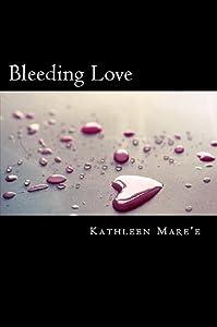 Bleeding Love (Cut Book 3)