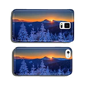 Trees cell phone cover case iPhone6 Plus
