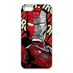Unique deadpool Cell Phone Case for Iphone 5s