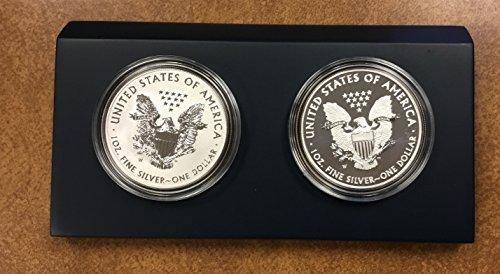 Buy 2013 w american eagle silver dollar
