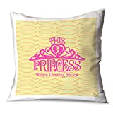 Gone For a Run Running Throw Pillow This - Best Reviews Guide
