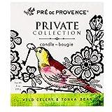 Pre de Provence Private Collection Hand Cream