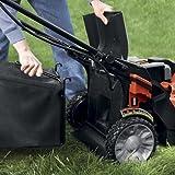 Black-Decker-CM1936ZA-36V-Cordless-Lawn-Mower-19
