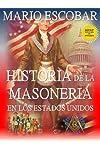 https://libros.plus/historia-de-la-masoneria-en-los-estados-unidos-que-es-la-masoneria-cuando-se-fundo-cual-es-su-poder-que-personajes-de-la-historia-y-la-actualidad-son-masones/