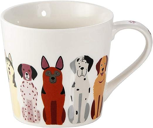 Taza de Café Te Originales, Taza Grande Mug, Resistente a ...