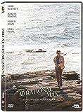 Irrational Man [DVD]