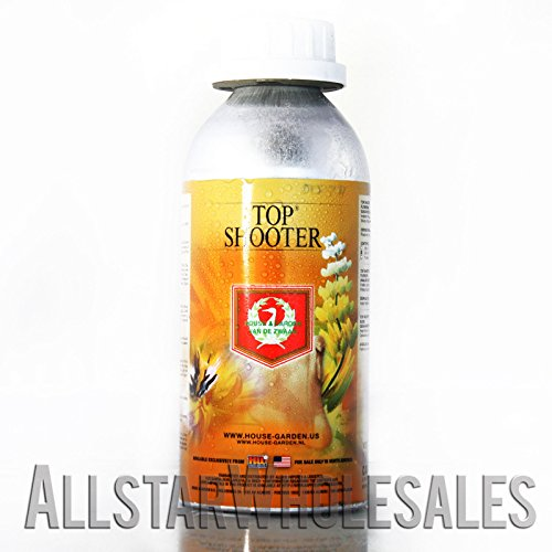 House & Garden Top Shooter 500ml Liquid Flower Stimulator Hydro Shooting Powder ..#from-by#_allstarwhlsales ,ket100121854355486 by itonotry