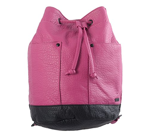 Vans Newsome Backpack