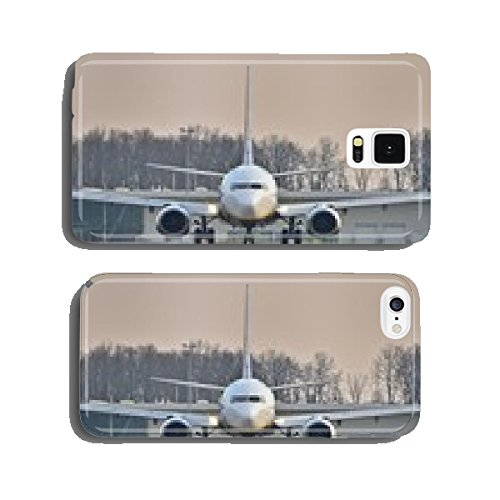 ryanair-plane-in-special-painting-cell-phone-cover-case-iphone6