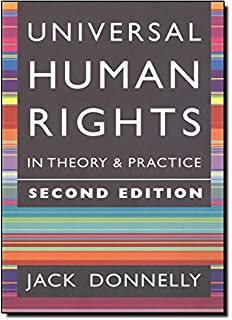 Human theory practice and in rights pdf universal