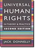 Universal Human Rights in Theory and Practice (Cornell paperbacks)