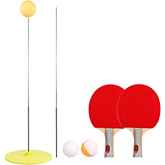Stiga Hardbat Table Tennis Racket by Stiga. $3.99. The Hardbat racket from  Stiga features a pips out surf… | Table tennis racket, Table tennis,  Billiard accessories