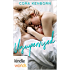 Imperfect Love: Unsupervised (Kindle Worlds Novella)