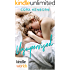 Imperfect Love: Unsupervised (Kindle Worlds Novella)