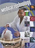 Medical Technology and Engineering, Carla Mooney, 1618101234