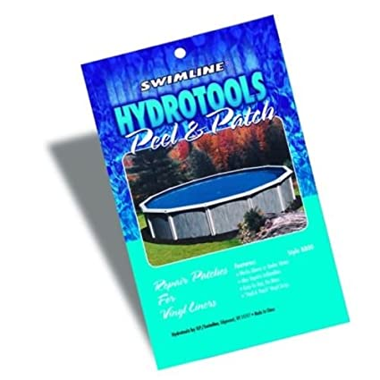 Inspirational Vinyl Pool Liner Repair Tape