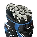 Cart Golf Bags - Best Reviews Guide