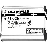 Olympus V6200660U000 Li-92 Rechargeable Battery...