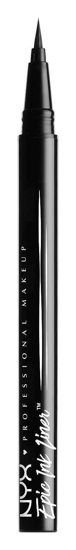 NYX Professional Makeup Epic Ink Liner