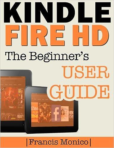 Conti> lo cunto de li cunti ebook download gratis libri (pdf, epub, ….