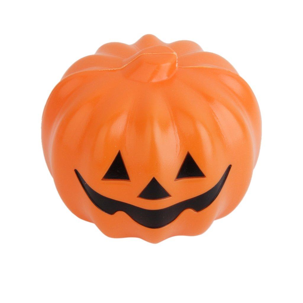 Pumpkin LED Light Lamp Halloween Festival Party Decoration