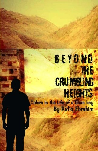 Download Beyond The Crumbling Heights ebook