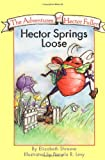 Hector Springs Loose (Ready-for-Chapters)