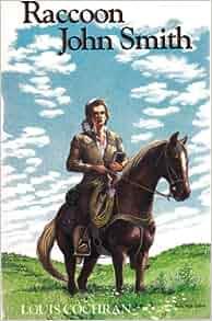 Pioneer preacher