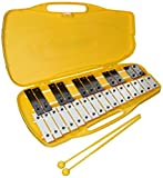 Grover/Trophy T1727 Xylophone