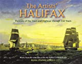 The Artists' Halifax, Mora Dianne O'Neill, 0887806007