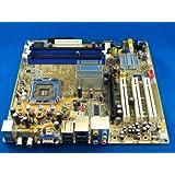HP Inc. P5LP-LE/LEONITE/HP R5.03(