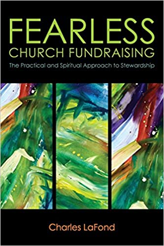 Stewardship in Luke and Acts - Center for Faith and Giving