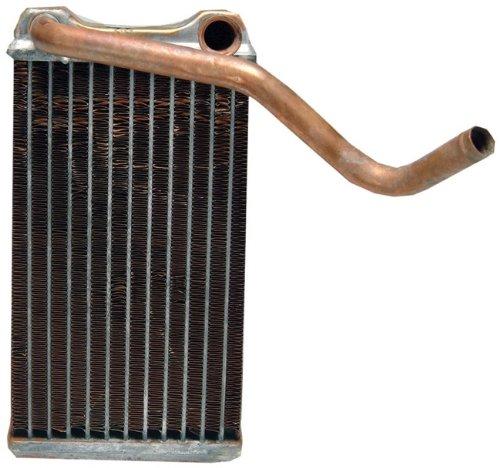 Pickup Core Heater - APDI 9010269 HVAC Heater Core