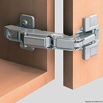 Blum 170 Degree Face Frame Hinge Cabinet And Furniture