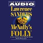 McNally's Folly | Vincent Lardo