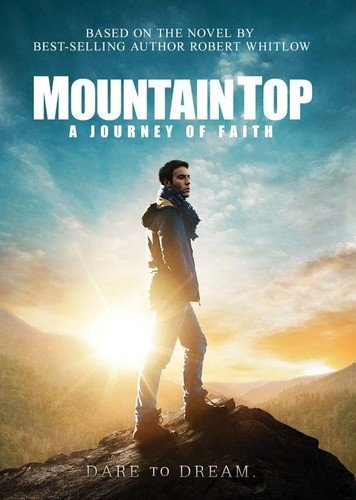 (Mountain Top)