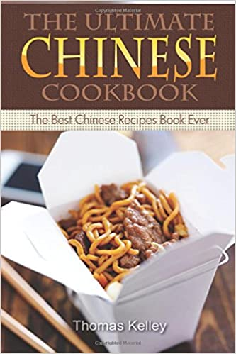 New pdf release the ultimate chinese cookbook the best chinese new pdf release the ultimate chinese cookbook the best chinese recipes book forumfinder Image collections