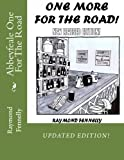 Abbeyfeale One for the Road, Raymond Fennelly, 1492356042