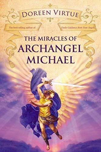 archangel michael movies list