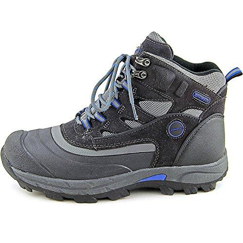 e1ff4fb9aff Khombu Men's Fleet Hiker Terrain Weather Rated Boots high-quality ...