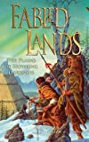 The Plains of Howling Darkness (Fabled Lands) (Volume 4)