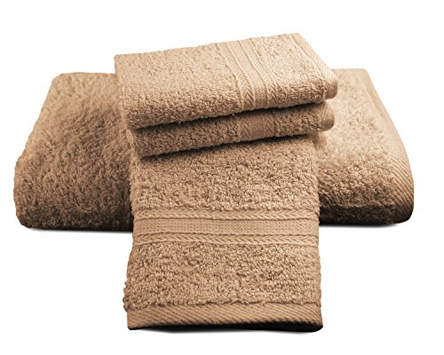 luxor-linens-4-piece-bath-towel-set-fiona-collection-luxurious-soft-durable-plush-100-ringspun-cotto
