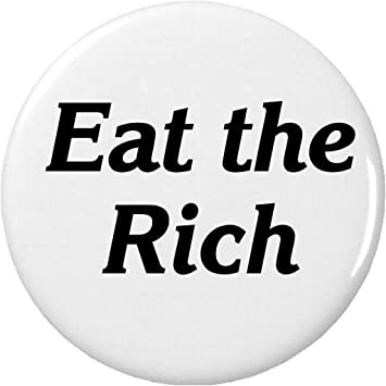 Eat The Rich 2,25