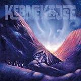Kebnekajse [Vinyl]