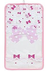 Hello Kitty bag cover