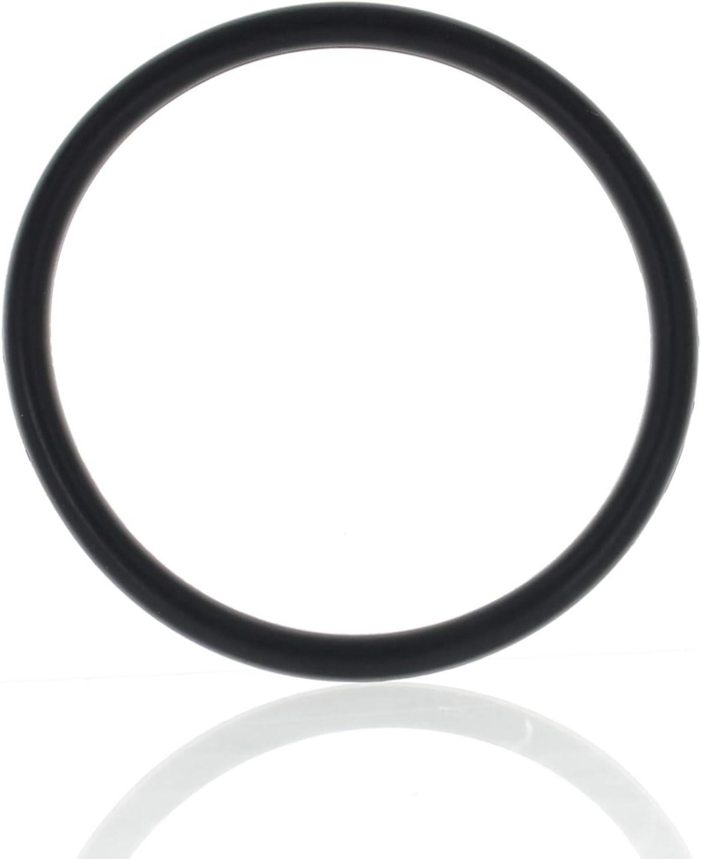 Volvo Penta 3852866 O-Ring