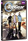 Top Gear: Season 2 (USA)
