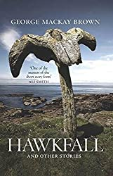 Hawkfall: And Other Stories