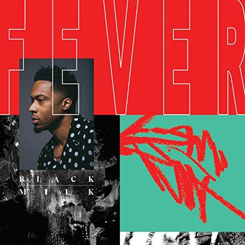Fever [Explicit]