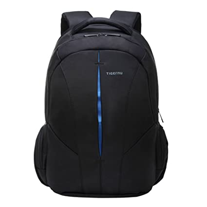 Kopack Laptop Backpack Slim Computer Travel Bag